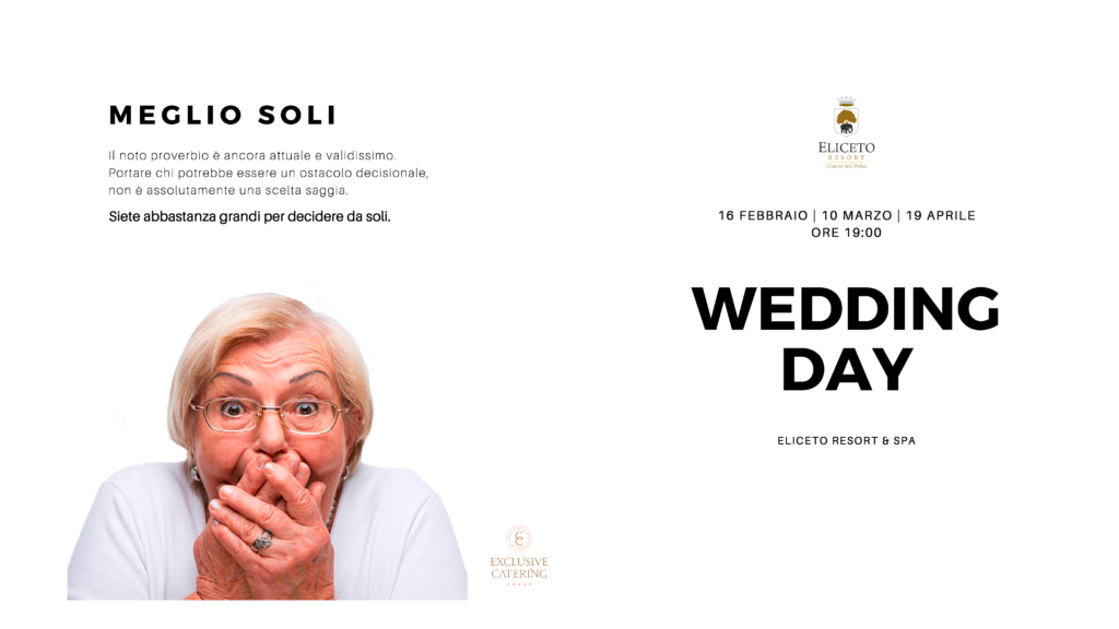 weddingday-2019-wedding-eliceto-resort-sposi2019