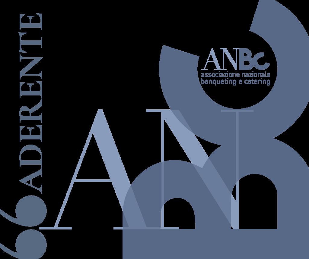 ADERENTE-A-1