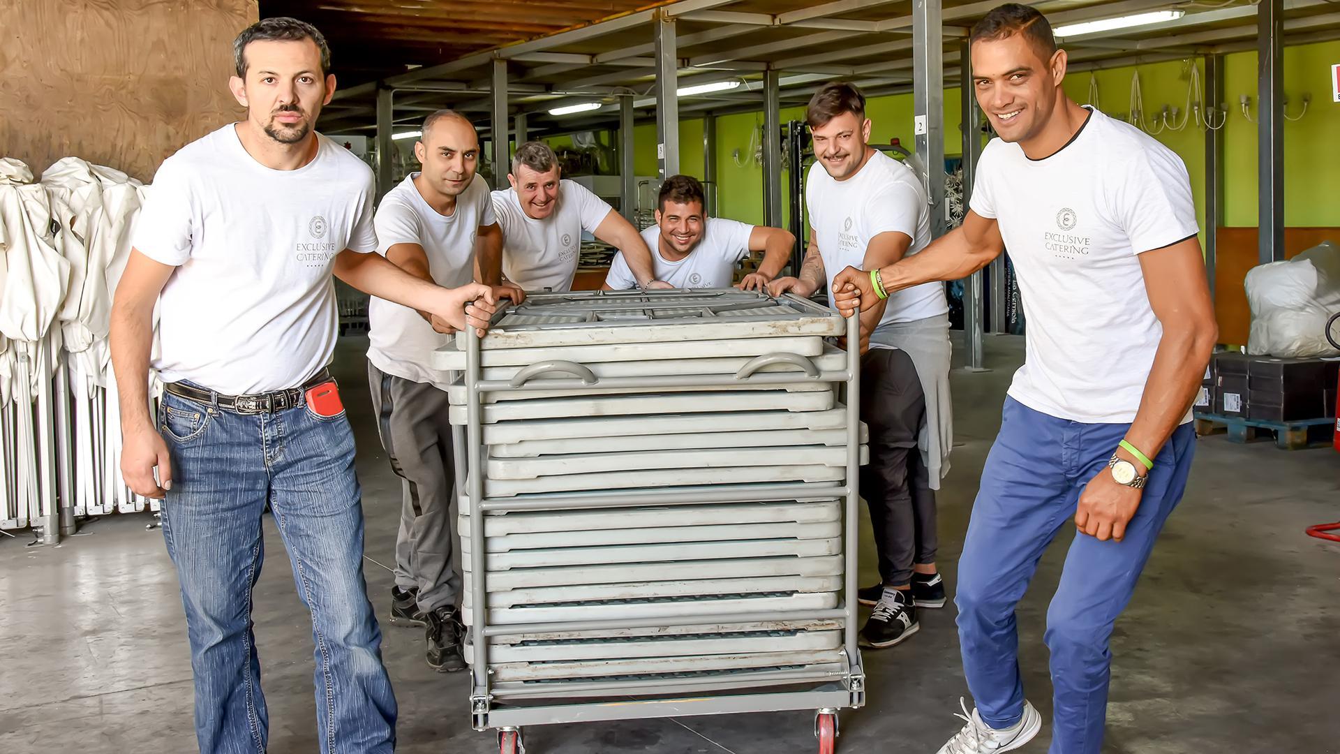 Exclusive-Allestimenti-Staff-2