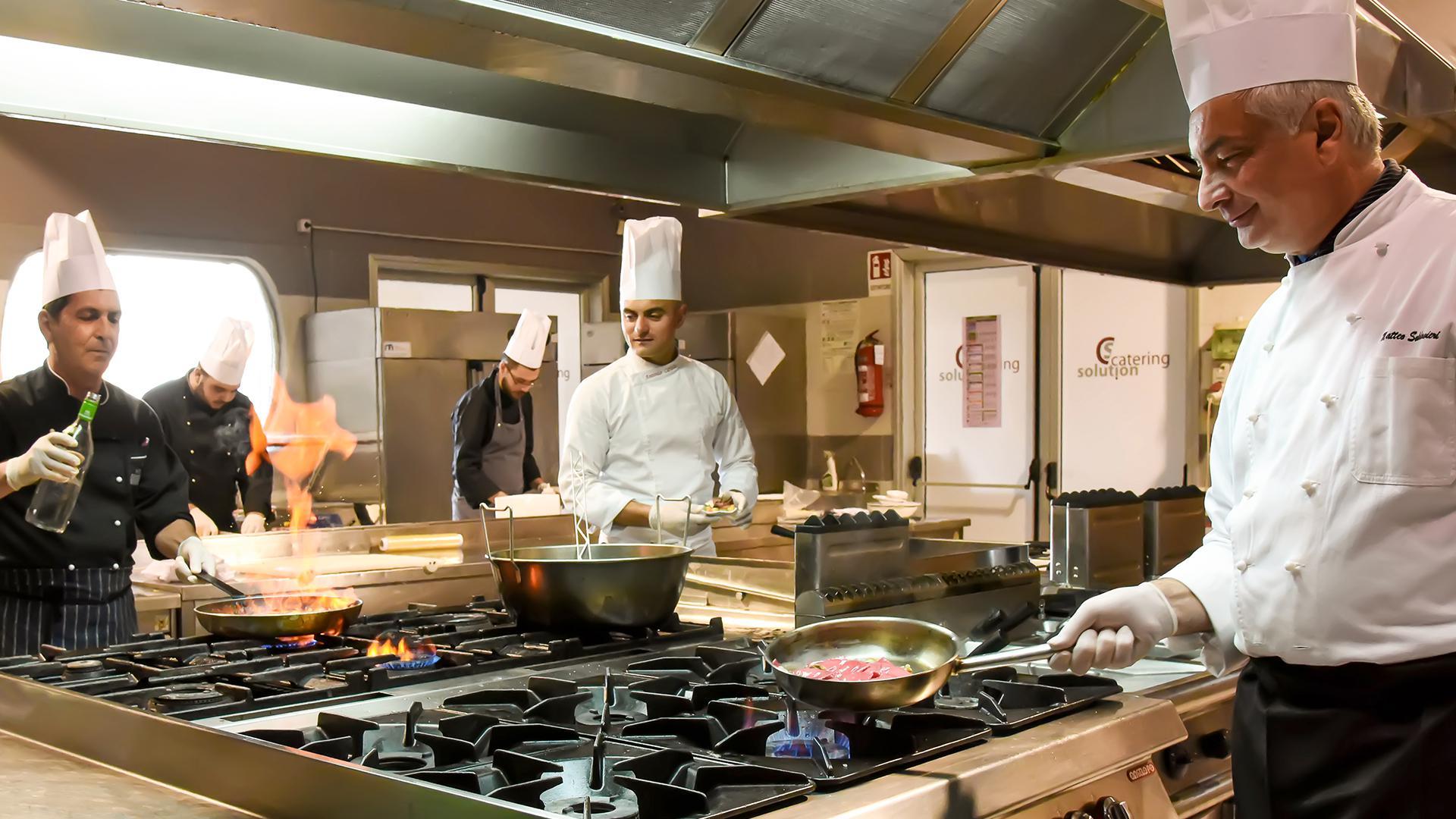 Exclusive-Cucina-2