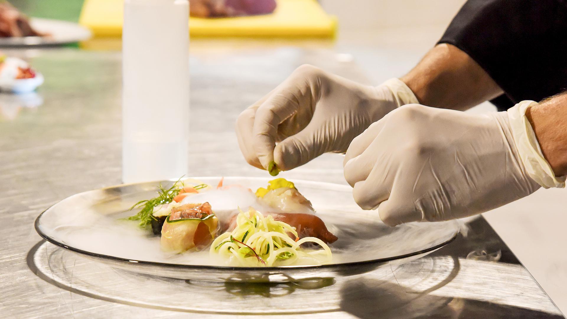 Exclusive-Cucina-4