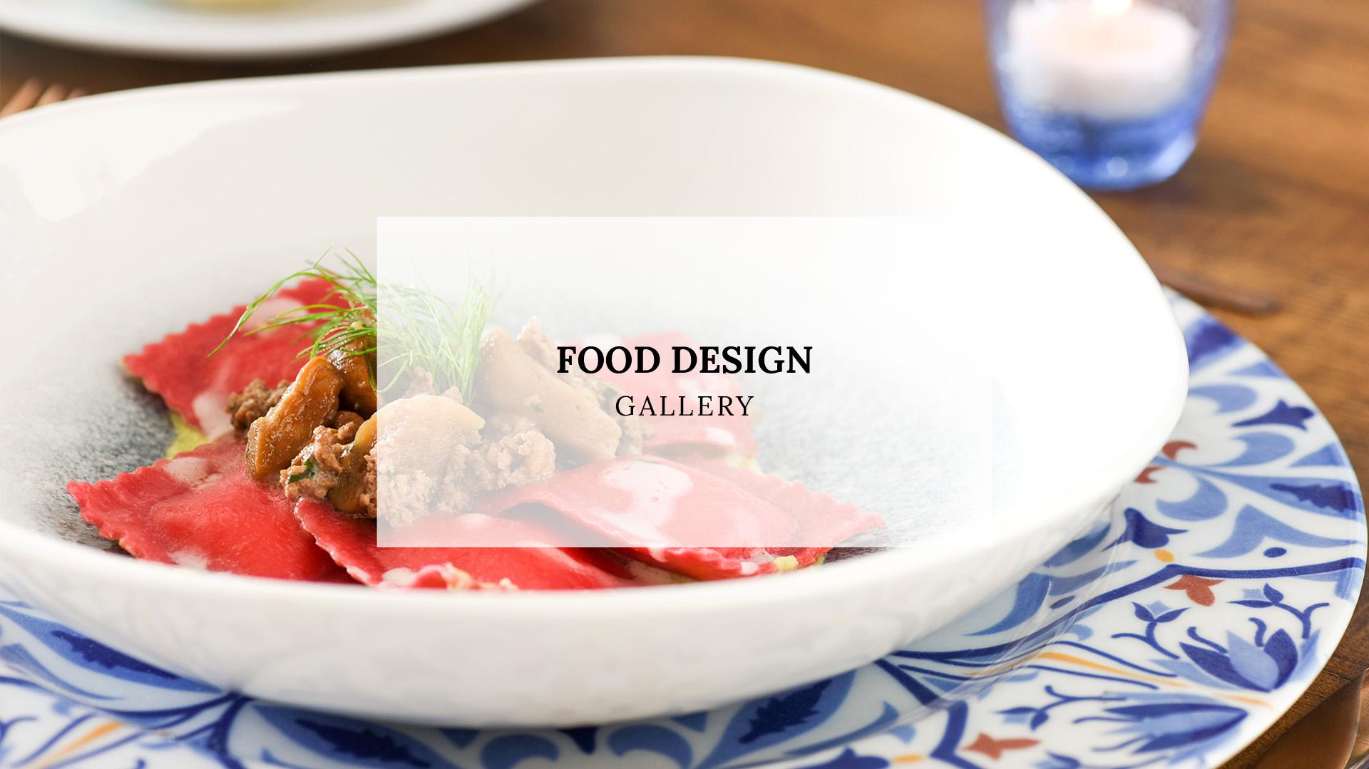 food_design_gallery_copertina-1